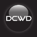 DC Web Designers logo