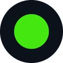 DDB Canada logo