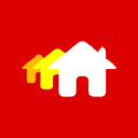 DDproperty.com logo