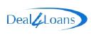 Deal4Loans logo