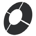 eCarList logo