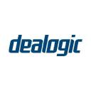 Dealogic logo