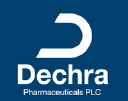 Dechra Veterinary Products logo