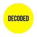Decoded.com logo