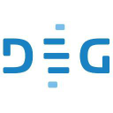 DEG Digital
