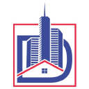 Demetree Real Estate Services logo