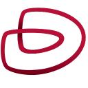 Denbow logo