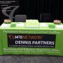 Dennis Partners logo