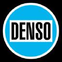 Denso GmbH logo