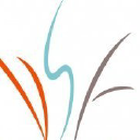 Denver Scholarship Foundation logo