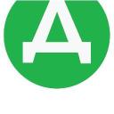 Depot WPF logo