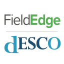dESCO, LLC logo