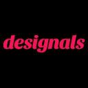 Designals logo