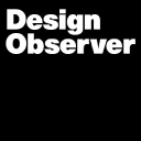 Design Observer logo