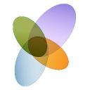 Design Shuffle logo