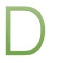 Designtiger Webdesign Wien logo