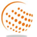 Design Your Site logo