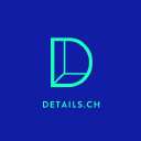 details.ch logo