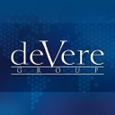 deVere Group logo