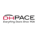 DH Pace Company, Inc. logo