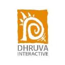 Dhruva Interactive logo