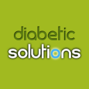 Diabetic Solutions logo