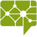 Dialog Insight logo