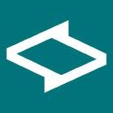 Ifbyphone logo