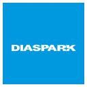 Diaspark Inc logo