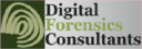 Digital Forensics Consultants logo
