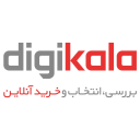 Digikala.com logo