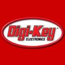 Digi-Key Corporation logo