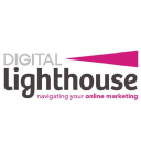 Digital Lighthouse