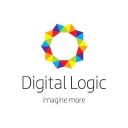 Digital Logic Marketing Solutions logo