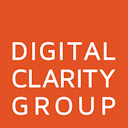 Digital Clarity Group logo