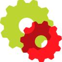 Digital Marketer logo