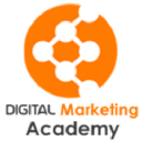 Digital Marketing Academy Hyderabad logo