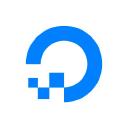DigitalOcean logo