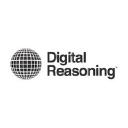 Digital Reasoning logo