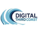 Digital Third Coast Internet Marketing logo