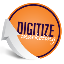 Digitize Marketing logo