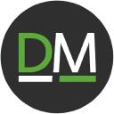 Digit Marketing logo