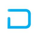 Digity.com logo