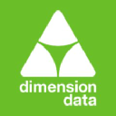 Dimension Data Middle East and Africa logo