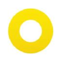 Direct Energie SA logo