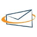 DirectMail.Com logo