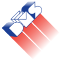 Direct Mail Service logo