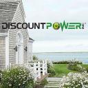 Discount Power Inc. logo