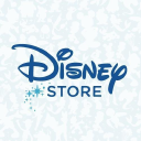 The Disney Store logo