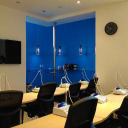 Dental Implant Training Center - DITC logo